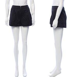 3.1 PHILLIP LIM Mini Shorts